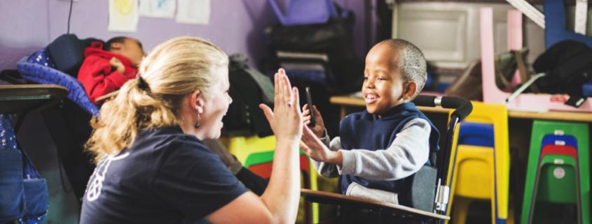 fundatia nane ajutor pentru copii bucuresti